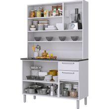 cozinha-6-portas-e-2-gavetas-em-aco-regina-branca-e-preta-b-EC000029768