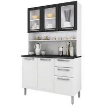 cozinha-6-portas-e-2-gavetas-em-aco-regina-branca-e-preta-a-EC000029768