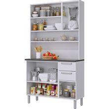 cozinha-6-portas-e-2-gavetas-em-aco-regina-branca-e-preta-b-EC000029771