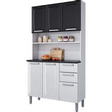 cozinha-6-portas-e-2-gavetas-em-aco-regina-branca-e-preta-a-EC000029771