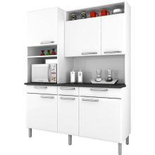 cozinha-6-portas-e-3-gavetas-em-aco-regina-branca-a-EC000029773