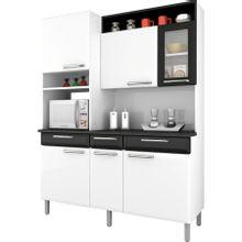 cozinha-6-portas-e-3-gavetas-em-aco-regina-branca-e-preta-a-EC000029774