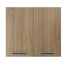 armario-aereo-para-cozinha-2-portas-marrom-a-EC000029775