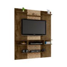 painel-para-tv-de-ate-55-polegadas-em-mdp-sigma-madeira-rustica-3d-a-EC000020538
