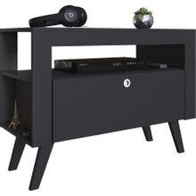 rack-para-tv-de-ate-36--em-mdp-toronto-preto-a-EC000025598