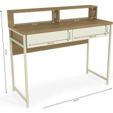 escrivaninha-para-escritorio-2-gavetas-em-madeira-j972-marrom-e-off-white-d-EC000029810
