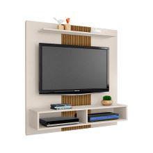 painel-para-tv-de-ate-47-polegadas-em-mdp-gama-off-white_3d-a-EC000020543