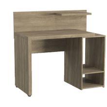 escrivaninha-para-escritorio-em-madeira-s973-marrom-b-EC000029814
