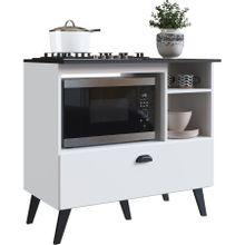 balcao-com-1-porta-em-mdp-para-forno-e-cooktop-4-bocas-medelin-branco-e-preto-a-EC000025609