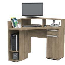 escrivaninha-para-escritorio-1-gaveta-em-madeira-s975-marrom-b-EC000029816