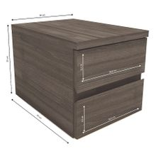 gaveteiro-para-escritorio-2-gavetas-em-madeira-3002-marrom-escuro-c-EC000029817