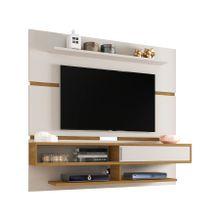 painel-para-tv-de-ate-65-polegadas-em-mdp-buzios-off-white-e-cinamomo-a-EC000020557