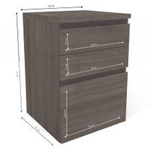 gaveteiro-para-escritorio-3-gavetas-em-madeira-3003-marrom-escuro-c-EC000029818