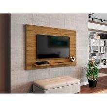 painel-para-tv-de-ate-50-polegadas-em-mdp-kenzo-cinamomo-b-EC000020564