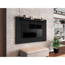 painel-para-tv-de-ate-50-polegadas-em-mdp-kenzo-preto-b-EC000020567