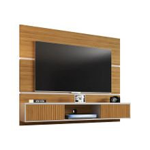 painel-para-tv-de-ate-65-polegadas-em-mdp-ambar-cinamomo-a-EC000020576