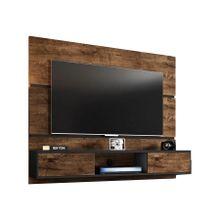 painel-para-tv-de-ate-65-polegadas-em-mdp-ambar-madeira-rustica-a-EC000020577