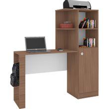 escrivaninha-para-escritorio-1-porta-em-mdp-california-marrom-a-EC000025631