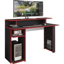 escrivaninha-gamer-para-escritorio-em-mdp-inspire-preta-e-vermelha-b-EC000025632
