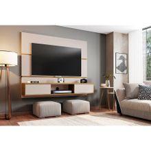 painel-para-tv-de-ate-65-polegadas-em-mdp-ambar-off-white-b-EC000020578