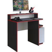 escrivaninha-gamer-para-escritorio-em-mdp-power-preta-e-vermelha-a-EC000025633