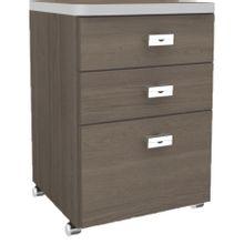 gaveteiro-para-escritorio-3-gavetas-em-madeira-1003-marrom-a-EC000029855