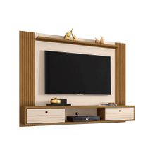 painel-para-tv-de-ate-65-polegadas-em-mdp-ametista-off-white-e-cinamomo-3d-a-EC000020582