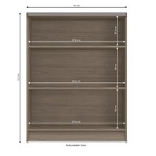 armario-para-escritorio-em-madeira-2-portas-marrom-1016-c-EC000029860