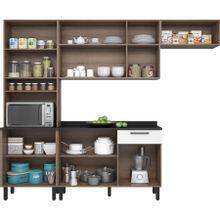 cozinha-3-pecas-10-portas-e-1-gaveta-em-madeira-acacia-marrom-e-branca-b-EC000029866