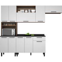 cozinha-3-pecas-10-portas-e-1-gaveta-em-madeira-acacia-marrom-e-branca-a-EC000029866