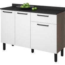 balcao-para-cozinha-em-madeira-3-portas-acacia-marrom-e-branco-a-EC000029870