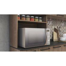balcao-para-cozinha-em-madeira-3-portas-acacia-marrom-e-EC000029872