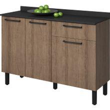 balcao-para-cozinha-em-madeira-3-portas-acacia-marrom-a-EC000029872