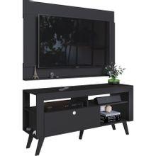 conjunto-rack-com-painel-para-tv-de-ate-55--em-mdp-dinamarca-preto-a-EC000025658