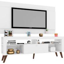 conjunto-rack-com-painel-para-tv-de-ate-70--em-mdp-italia-branco-a-EC000025659