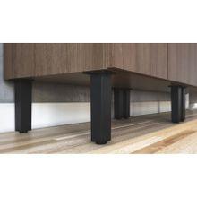 paneleiro-em-madeira-2-portas-acacia-marrom-c-EC000029875