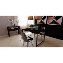 mesa-de-jantar-4-lugares-retangular-em-mdf-e-ferro-eros-corp-25-preta-130x90cm-b-EC000029877