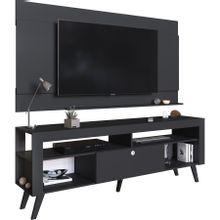 conjunto-rack-com-painel-para-tv-de-ate-70--em-mdp-italia-preto-a-EC000025661