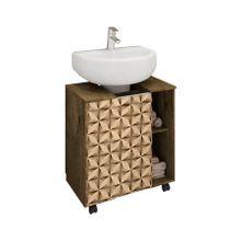 gabinete-para-banheiro-em-mdp-madeira-rustica-3d-pequin-a-EC000020608