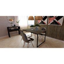 mesa-de-jantar-4-lugares-retangular-em-mdf-e-ferro-eros-corp-25-marrom-e-preta-130x90cm-b-EC000029880