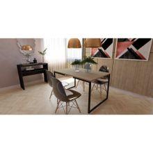 mesa-de-jantar-4-lugares-retangular-em-mdf-e-ferro-eros-corp-25-marrom-claro-e-preta-130x90cm-b-EC000029881