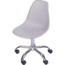 cadeira-eames-colmeia-em-pp-giratoria-preta-a-EC000029885