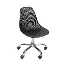 cadeira-eames-colmeia-em-pp-giratoria-rosa-b-EC000029886