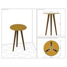 mesa-de-apoio-redonda-em-mdp-retro-brilhante-madeira-rustica-c-EC000020624