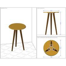 mesa-de-apoio-redonda-em-mdp-retro-brilhante-e-cinamomo-b-EC000020627