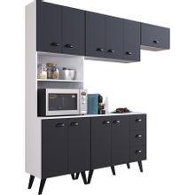 cozinha-compacta-com-10-portas-e-3-gavetas-em-mdp-retro-mia-coccina-preta-e-branca-a-EC000025673