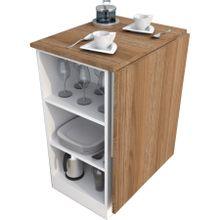 bancada-gourmet-de-cozinha-em-mdp-1-porta-enjoy-branca-e-castanha-f-EC000025697