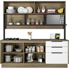 cozinha-6-portas-e-3-gavetas-com-cooktop-vitrum-em-madeira-cook-branca-e-preta-b-EC000029924