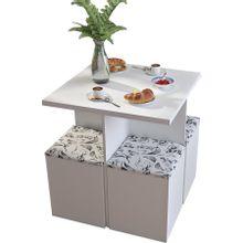 conjunto-mesa-de-jantar-e-4-banquetas-em-mdp-branca--a-EC000025703