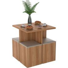 conjunto-mesa-de-jantar-e-4-banquetas-em-mdp-marrom-claro-e-bege-a-EC000025704